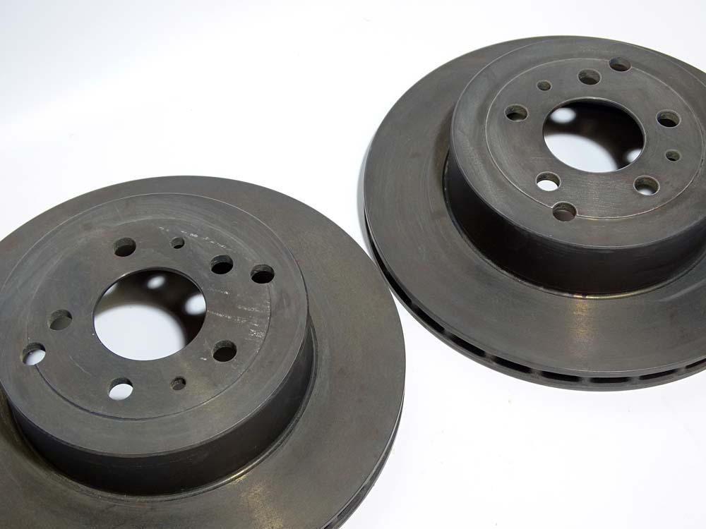 BREMBO Wheel Brake Cylinder A 12 348