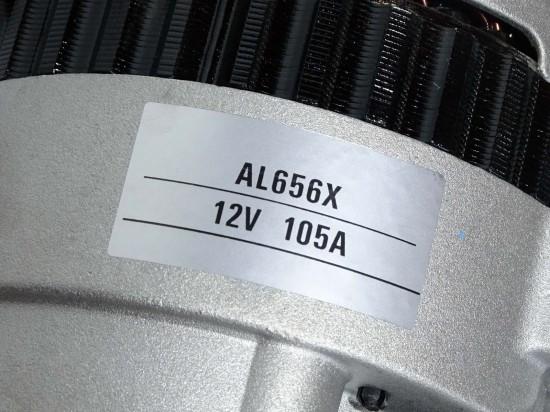 139421c