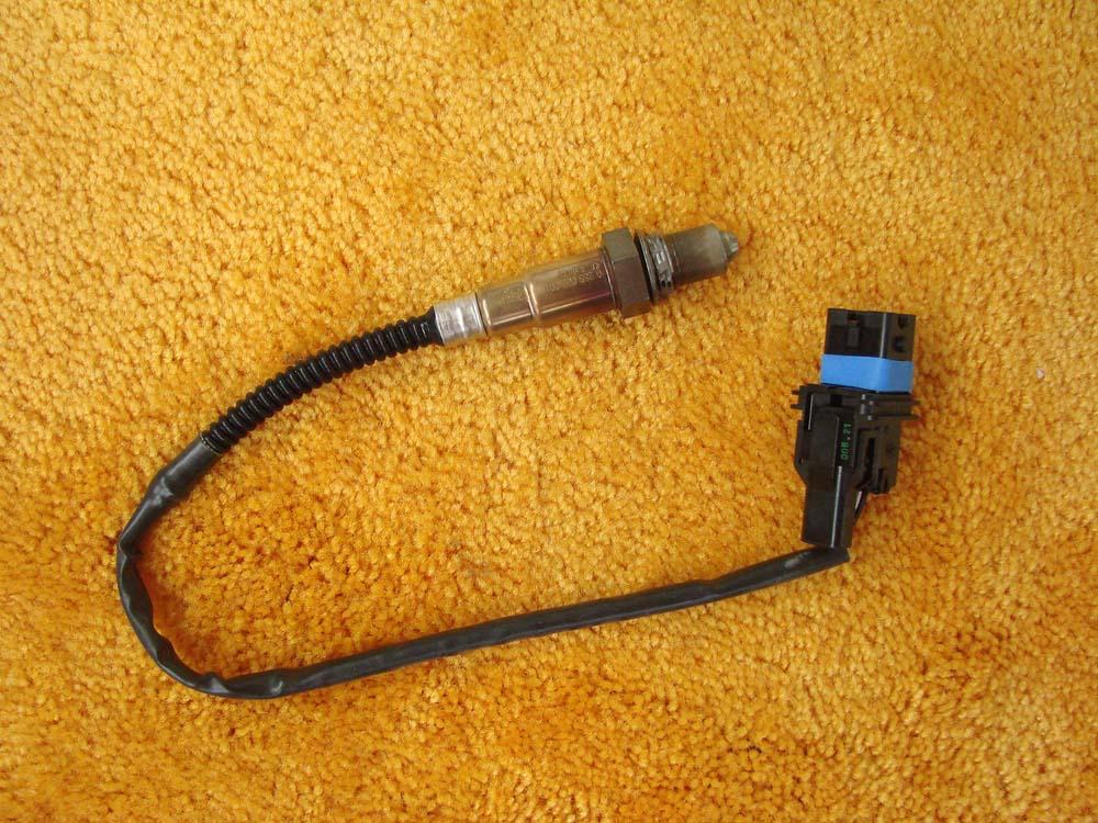 フロント O2 センサー
