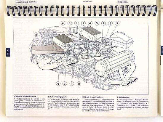 F40manual4