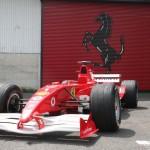 FerrariF1a
