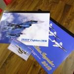 JASDF1