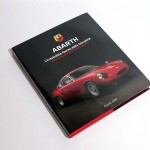 abarthbook1