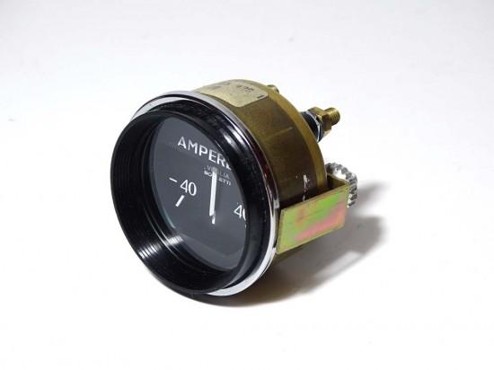 ammeter1