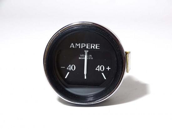 ammeter2
