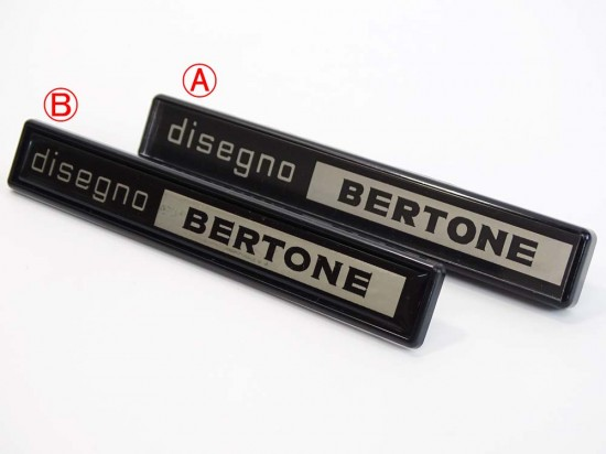 bertone1