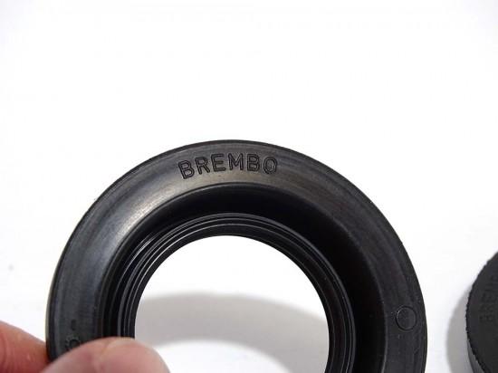 brembo2