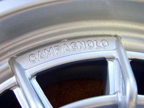 campagnolo3
