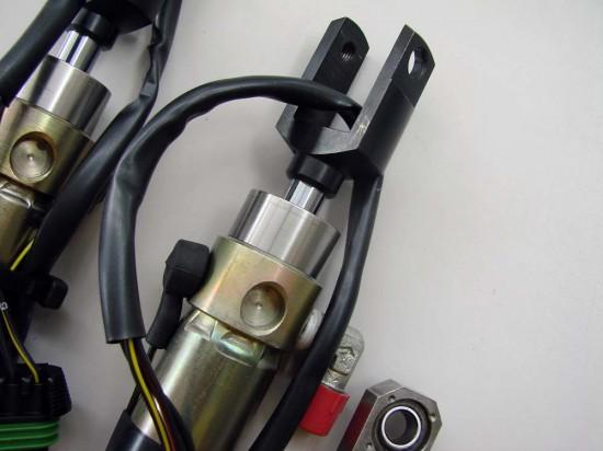 cylinder2