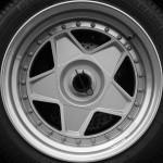 f40wheel