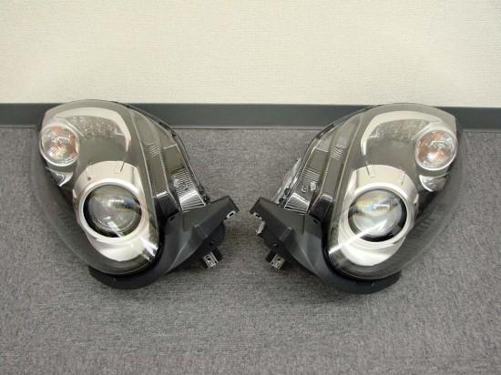 headlight1