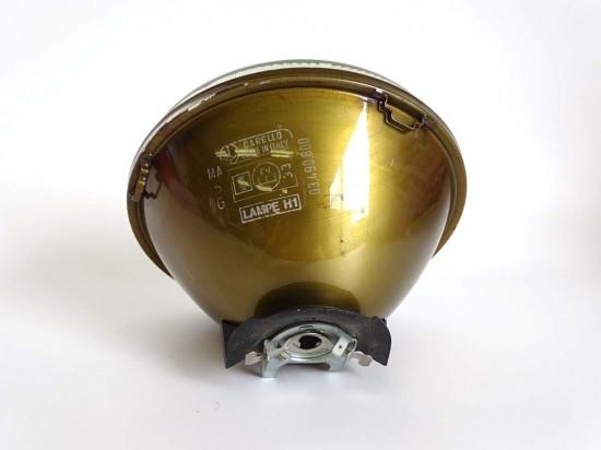 headlight3