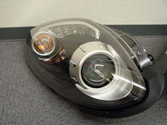 headlight4