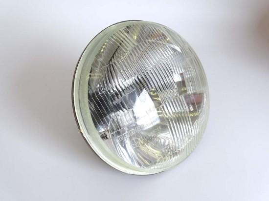 headlight7
