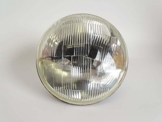 headlightB1