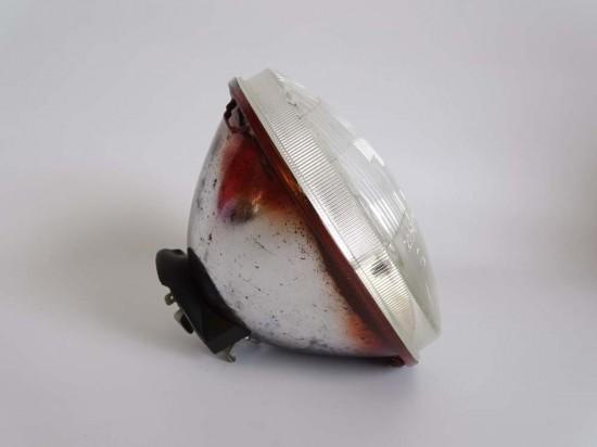 headlightB2