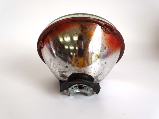 headlightB3