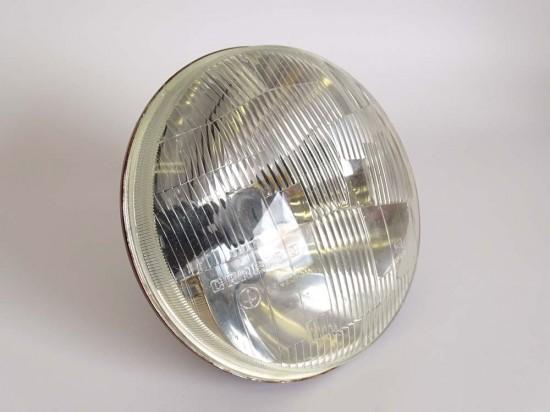 headlightB7
