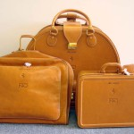 luggageset1