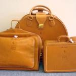 luggageset1