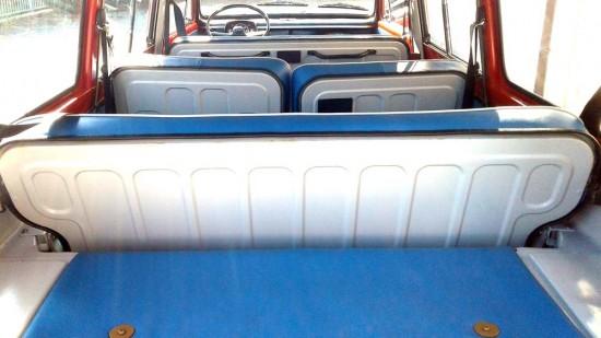 minibus10