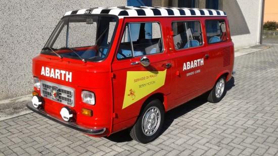 minibus3