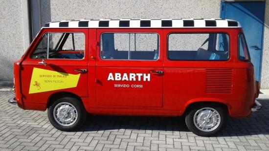 minibus5