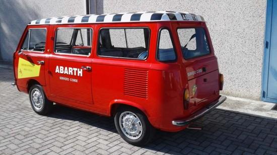 minibus6