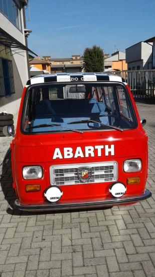 minibus7