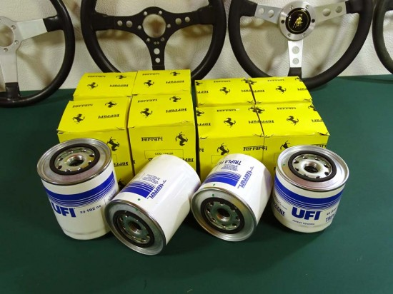 oilfilter1