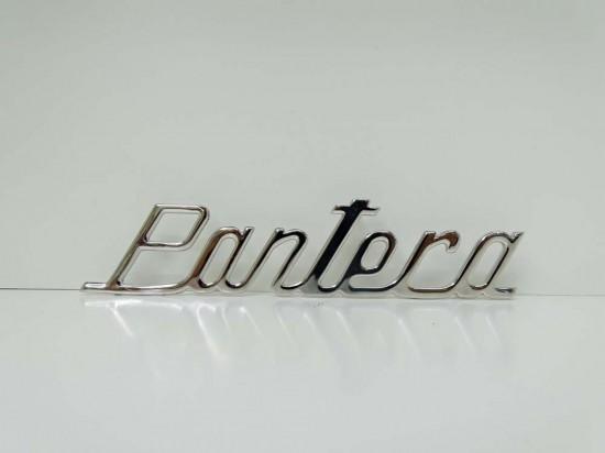 pantera2