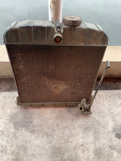radiator001
