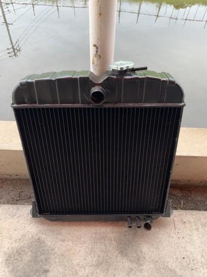 radiator002