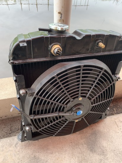 radiator003