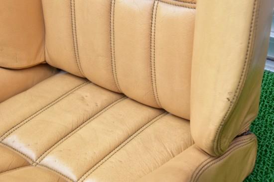 seat006