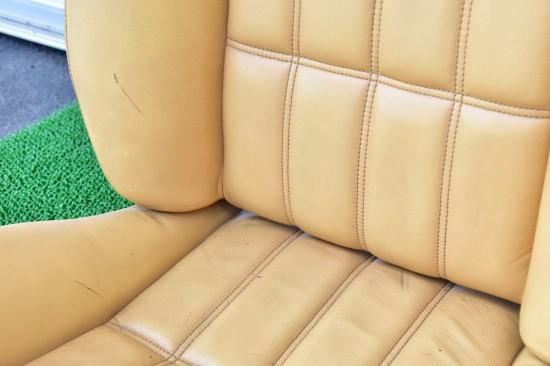 seat011