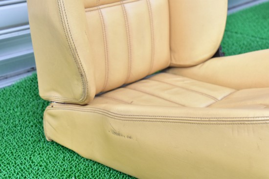 seat013