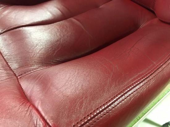 seat8