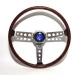 steering1