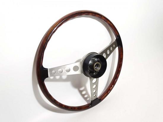 steering7