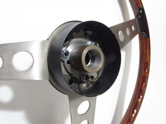 steering9