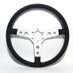steeringwheel1