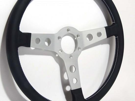 steeringwheel2