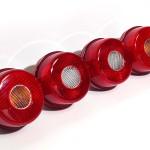 taillamp1