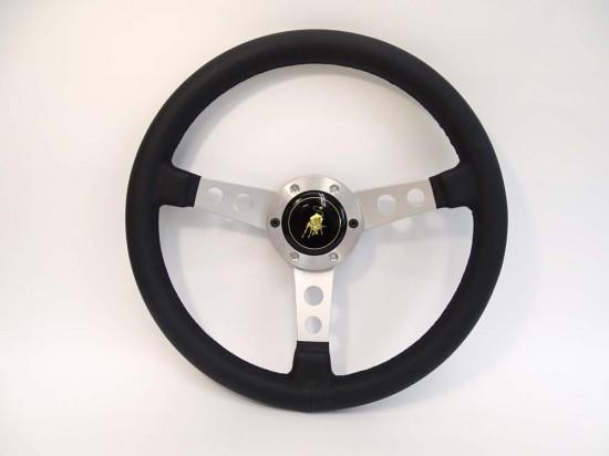 volante1